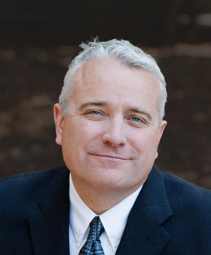 Dan Williams - Vice President, Senior Commercial Real Estate Loan Officer