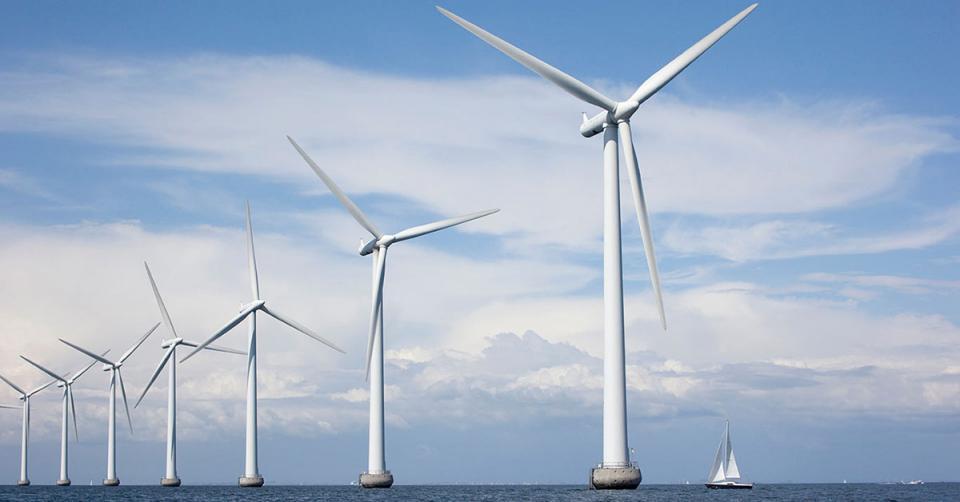 wind-farm-field-social.jpg