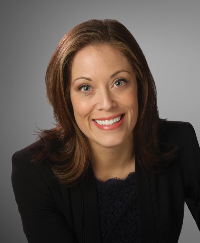 Amy Benedetti