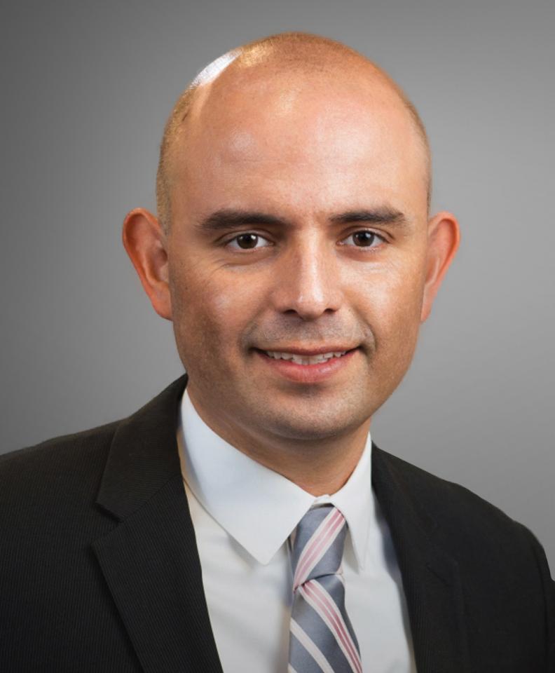 Aristides Ulloa