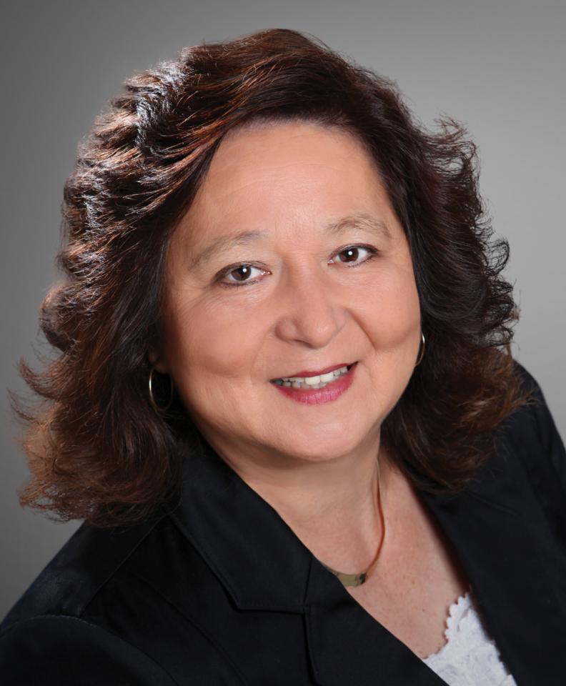 Denise Ogata