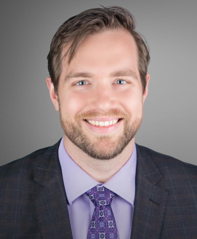 Mortgage Consultant Jeff Kissel