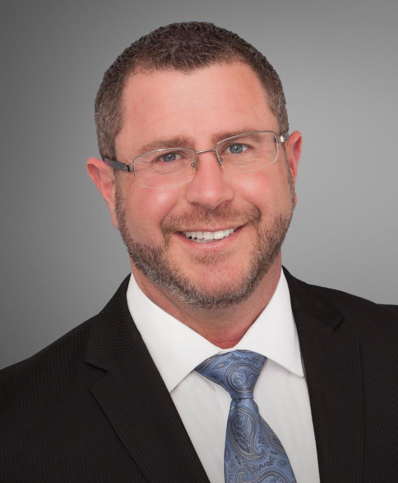 Jeremy Colonna