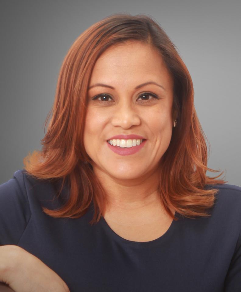 Julia Gallardo