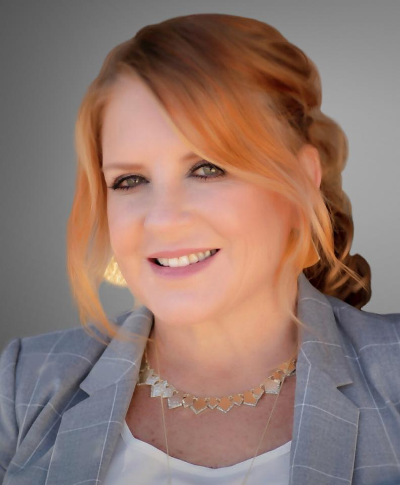 Image of Mortgage Loan Officer Julie Nickerson