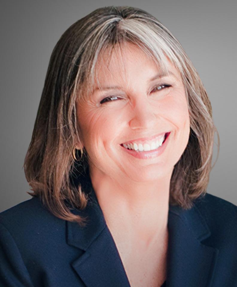 Lee Ann Magliozzi