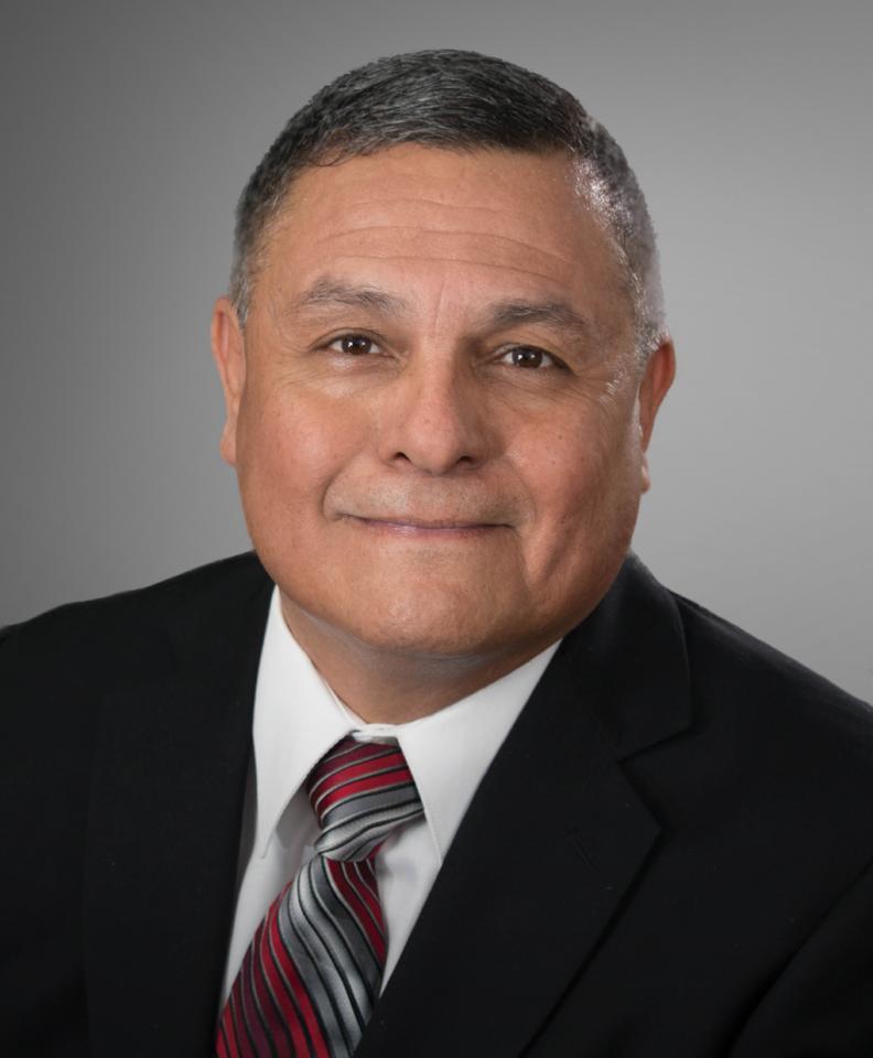 Manuel Fierroz