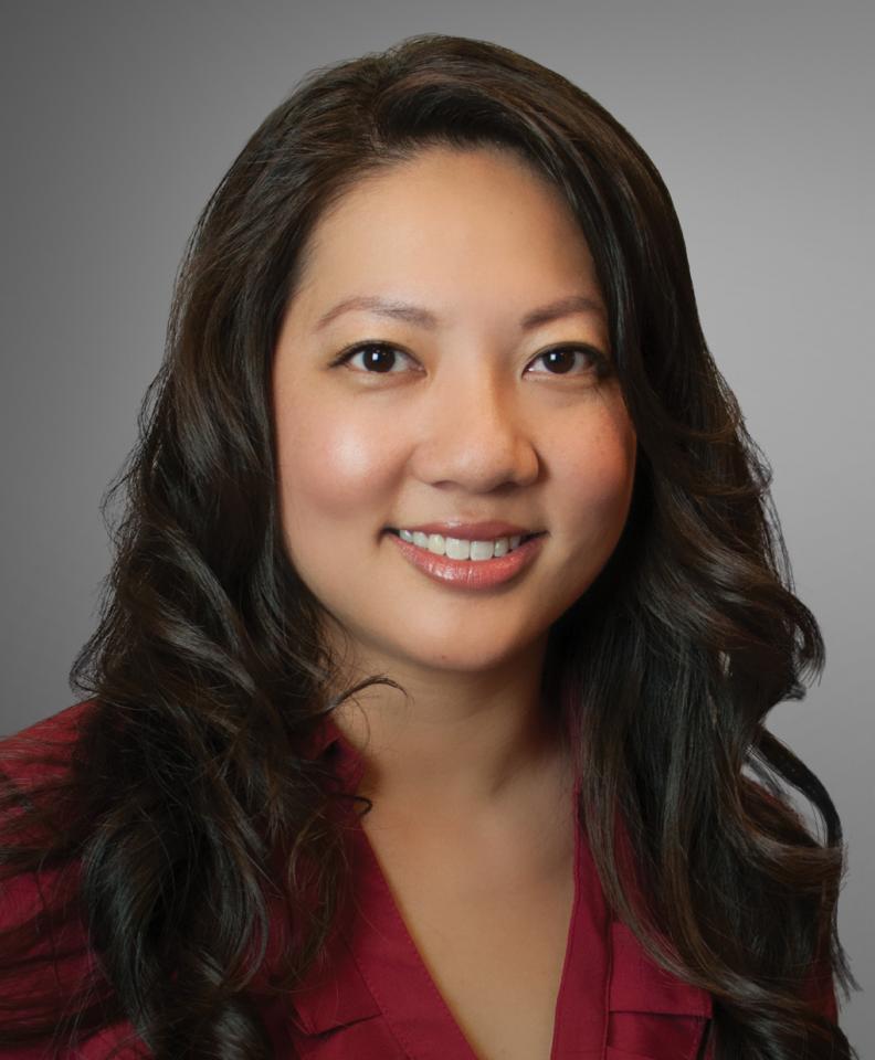 Monica Ao