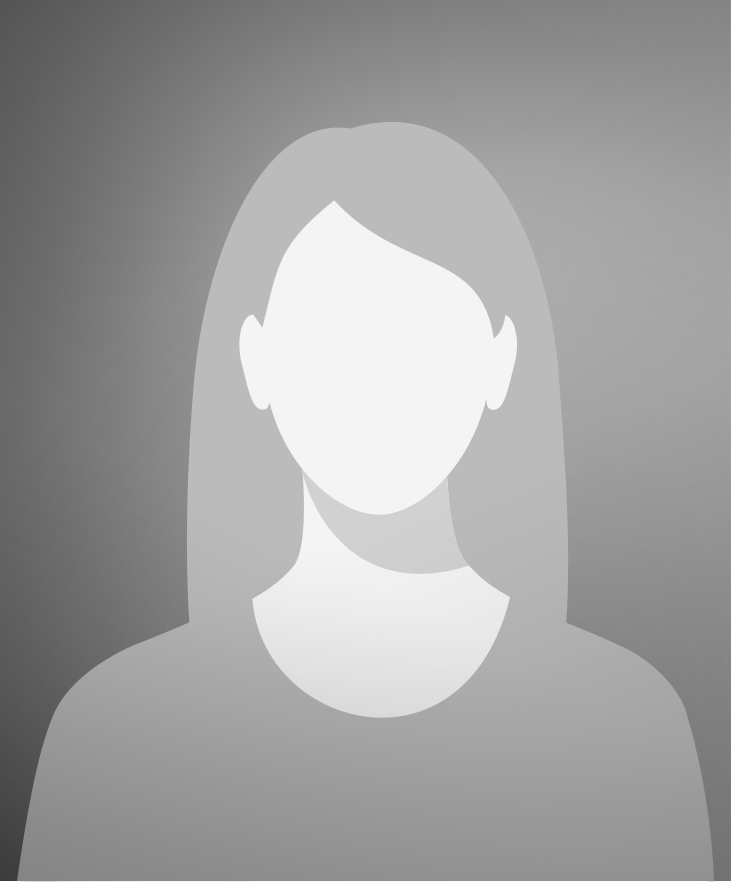 mortgage headshot placeholder female