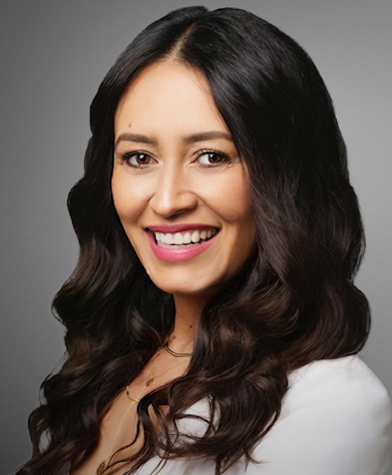 Brenda Acosta