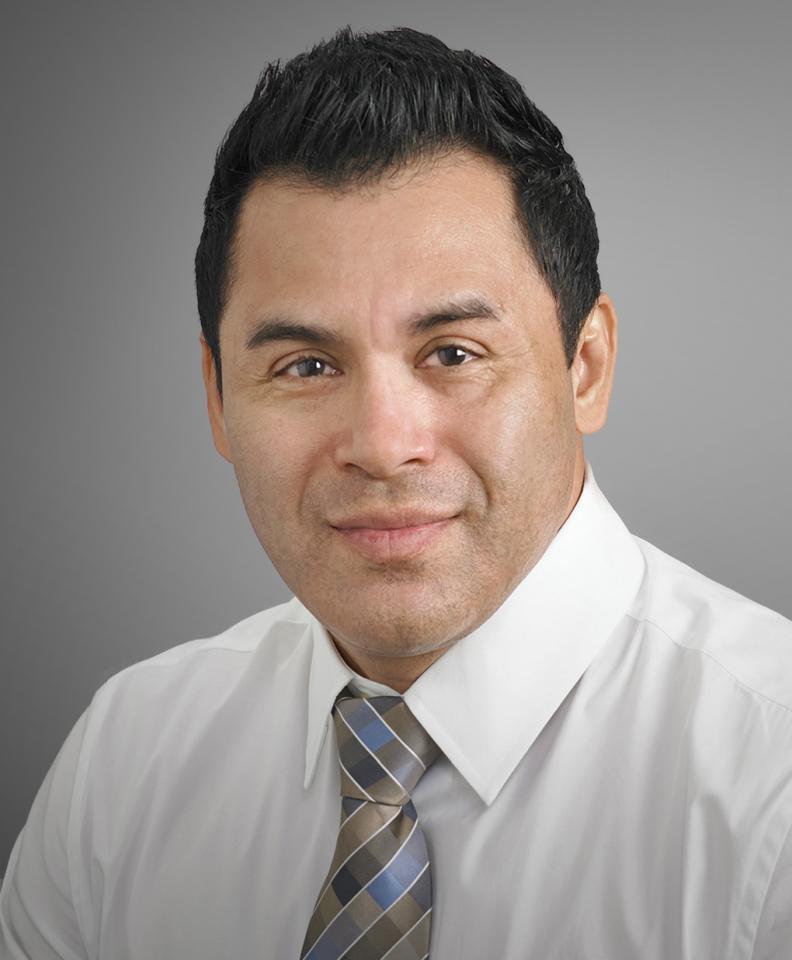 Reyes Ruiz