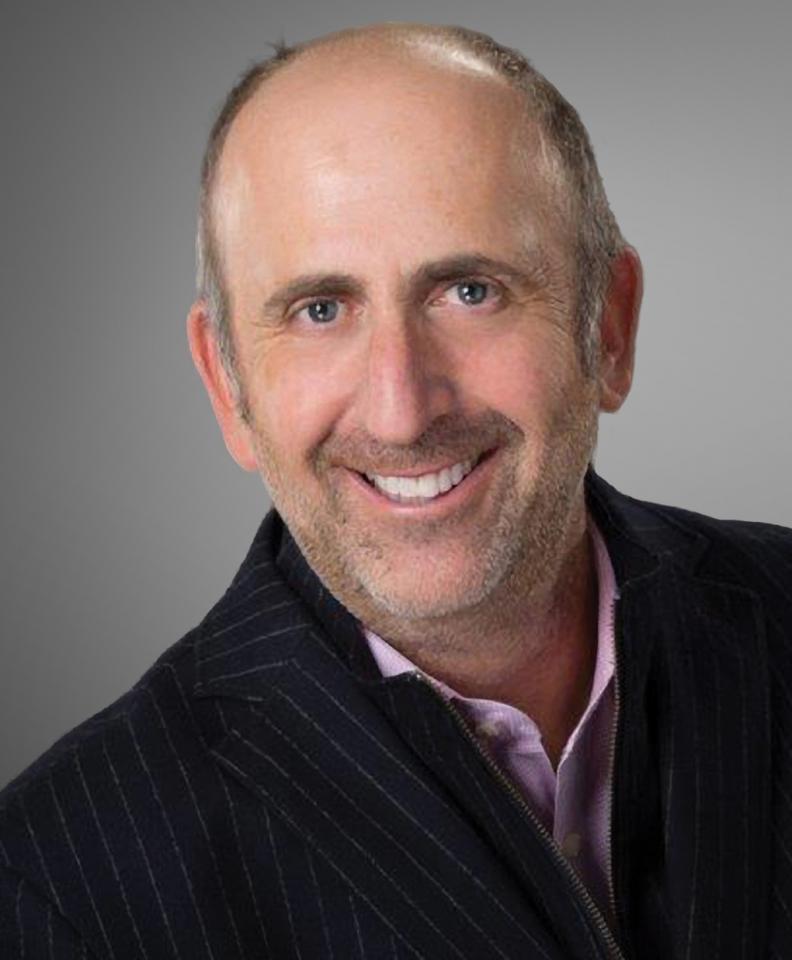 Richard Weintraub