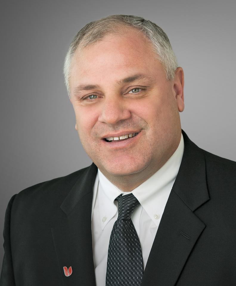 Russ Miller